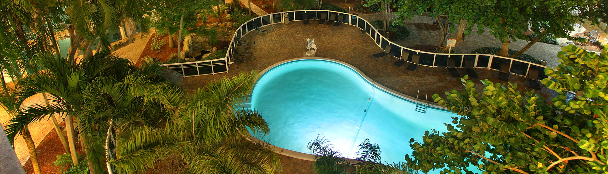 Hotels Near Fll Fort Lauderdale Grand Hotel Fort Lauderdale Florida